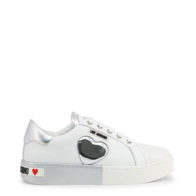 Pantofi sport femei Love Moschino model JA15023G1AIF