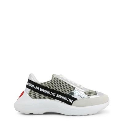 Pantofi sport femei Love Moschino model JA15086G1AIO