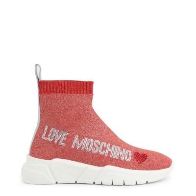 Pantofi sport femei Love Moschino model JA15103G1AIR