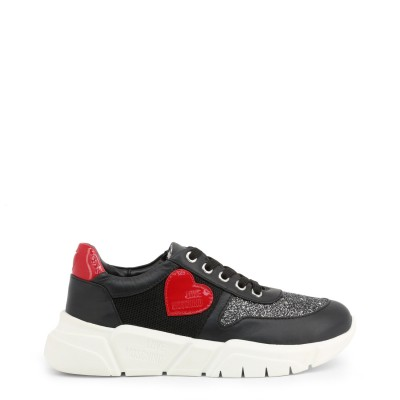Pantofi sport femei Love Moschino model JA15453G1AIQ