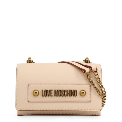Geanta femei Love Moschino model JC4022PP1ALD