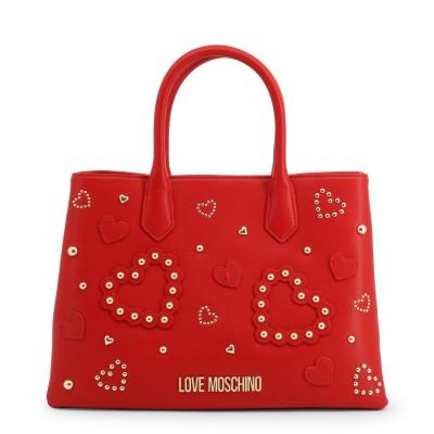 Poseta femei Love Moschino model JC4035PP1ALE