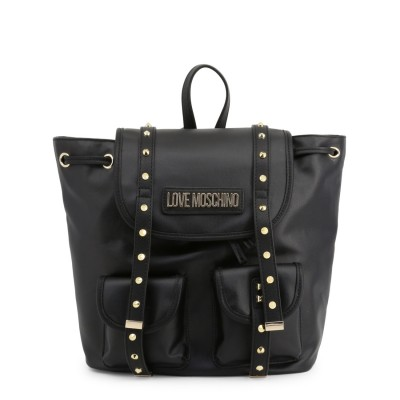 Rucsac femei Love Moschino model JC4078PP1ALL