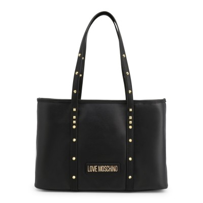 Geanta femei Love Moschino model JC4083PP1ALL
