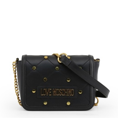Geanta de umar femei Love Moschino model JC4099PP1ALP