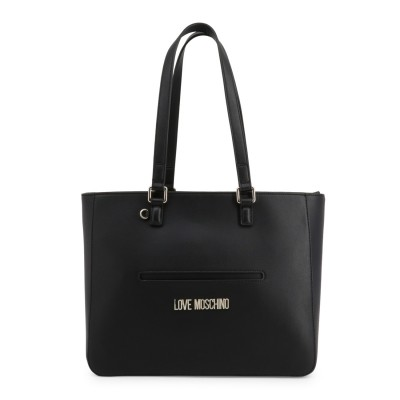 Geanta femei Love Moschino model JC4103PP1ALQ