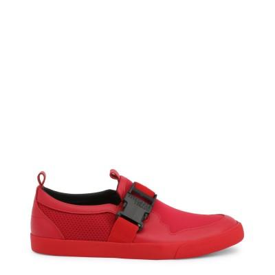 Pantofi sport barbati Trussardi model 77A00111