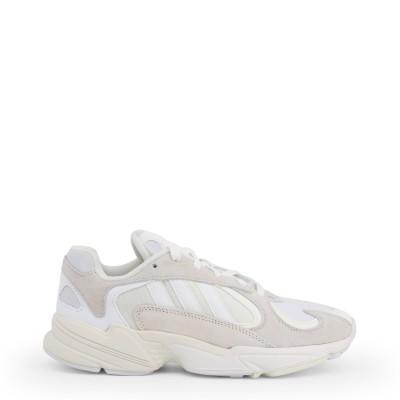 Pantofi sport barbati Adidas model YUNG-1