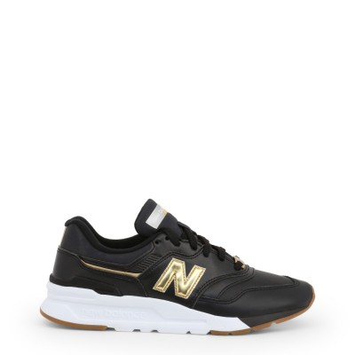 Pantofi sport femei New Balance model CW997