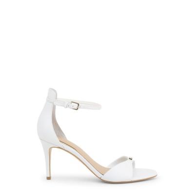 Sandale femei Guess model FL6ABI_LEA03_ABIRI
