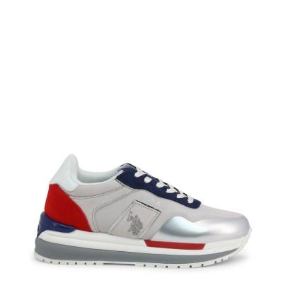 Pantofi sport femei U.S. Polo Assn model CHER4195S0_SY1