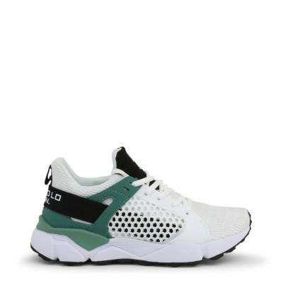Pantofi sport femei U.S. Polo Assn model JENLY4161S9_TY2