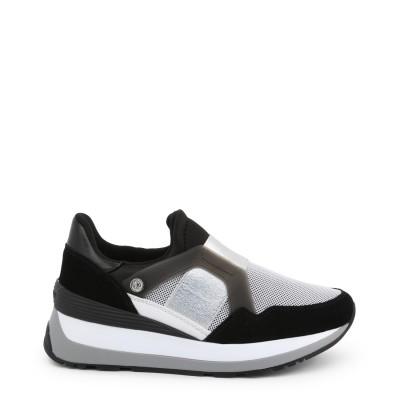 Pantofi sport femei U.S. Polo Assn model YLA4090W9_TS2