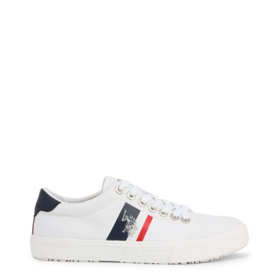 Pantofi sport barbati U.S. Polo Assn model MARCS4082S0_CY2