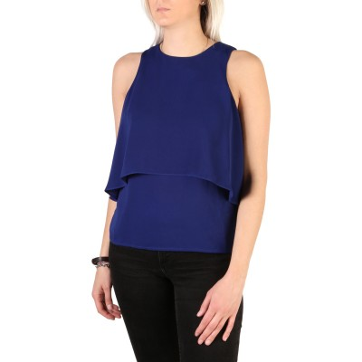Top femei Guess model 71G489_7857Z
