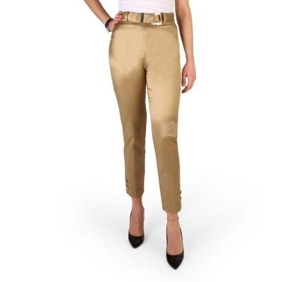 Pantaloni femei Guess model 82G136_8709Z