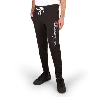 Pantaloni sport barbati Champion model 213515