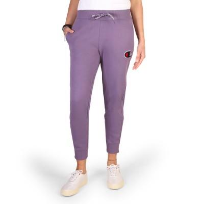 Pantaloni sport femei Champion model 111969