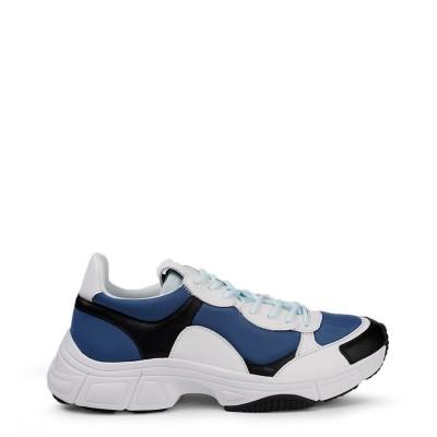 Pantofi sport barbati Calvin Klein model F1277