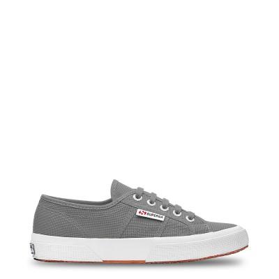 Pantofi sport barbati Superga model 2750-CotuClassic-S000010M