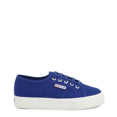 Pantofi sport femei Superga model 2730-COTU-S00C3N0