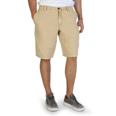 Bermude barbati Armani Jeans model 3Y6S75_6NDMZ