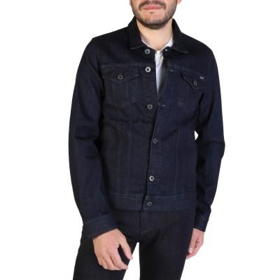 Geaca barbati Armani Jeans model 7V6B24_6D7AZ
