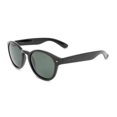 Ochelari de soare barbati Polaroid model PLD1018S