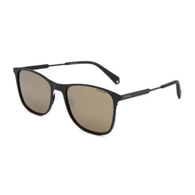 Ochelari de soare barbati Polaroid model PLD2051S