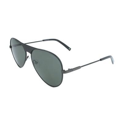 Ochelari de soare barbati Polaroid model PLD2067SX