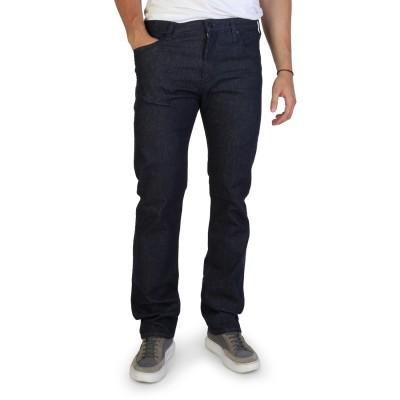 Blugi barbati Armani Jeans model 6Y6J45_6D33Z