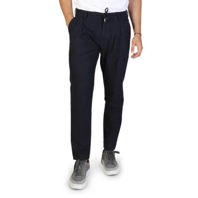 Pantaloni barbati Armani Exchange model 3ZZP12ZNBXZ