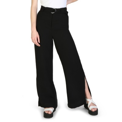 Pantaloni femei Armani Exchange model 3ZYP26YNBRZ