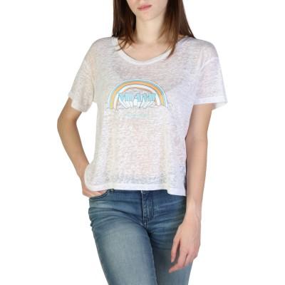 Tricou femei Armani Exchange model 3ZYTBWYJK5Z