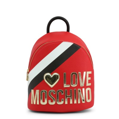 Rucsac femei Love Moschino model JC4286PP0AKP