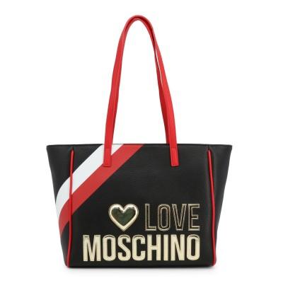 Geanta femei Love Moschino model JC4288PP0AKP
