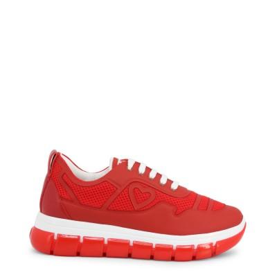 Pantofi sport femei Love Moschino model JA15225G0AJS