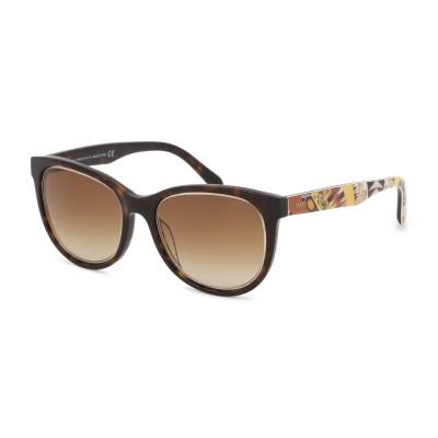 Ochelari de soare femei Emilio Pucci model EP0027