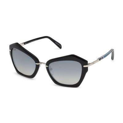 Ochelari de soare femei Emilio Pucci model EP0072