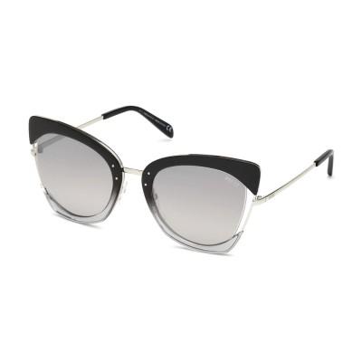 Ochelari de soare femei Emilio Pucci model EP0074