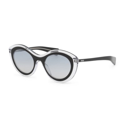 Ochelari de soare femei Emilio Pucci model EP0080