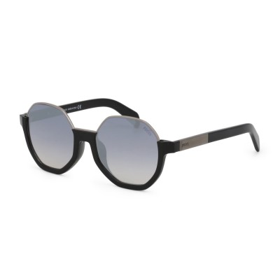 Ochelari de soare femei Emilio Pucci model EP0089