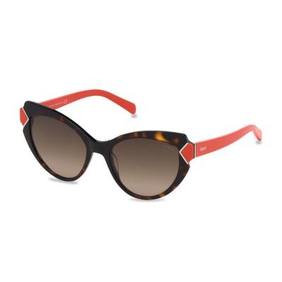 Ochelari de soare femei Emilio Pucci model EP0091