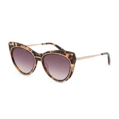 Ochelari de soare femei Emilio Pucci model EP0108