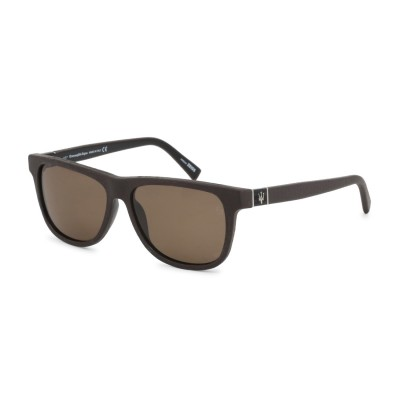 Ochelari de soare barbati Ermenegildo Zegna model EZ0084