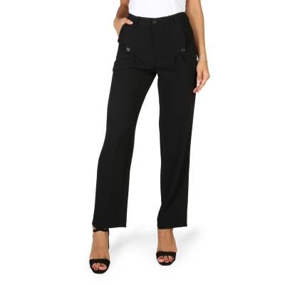 Pantaloni femei Emporio Armani model VJP17TVJ131