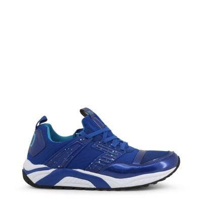 Pantofi sport unisex EA7 model 248027_7A279