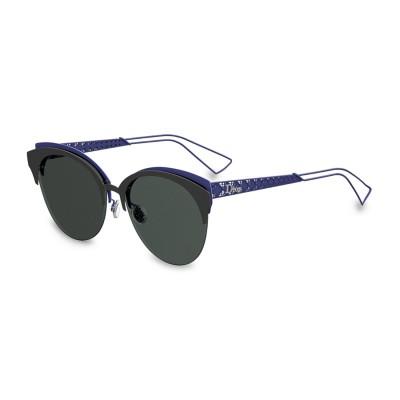 Ochelari de soare femei Dior model DIORAMACLUB