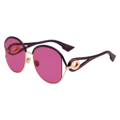 Ochelari de soare femei Dior model DIORNEWVOLUTE
