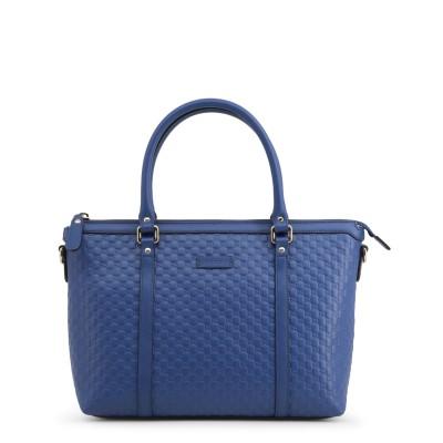 Poseta femei Gucci model 449656_BMJ1G